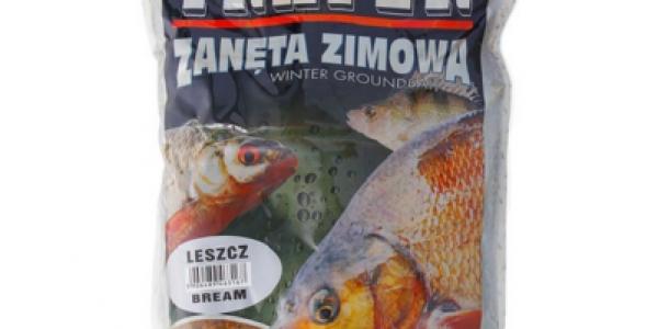 Прикормка TraperLeszcz